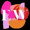 evie-wilson-logo-small