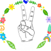 peace-and-love-ceremonies-logo-circle
